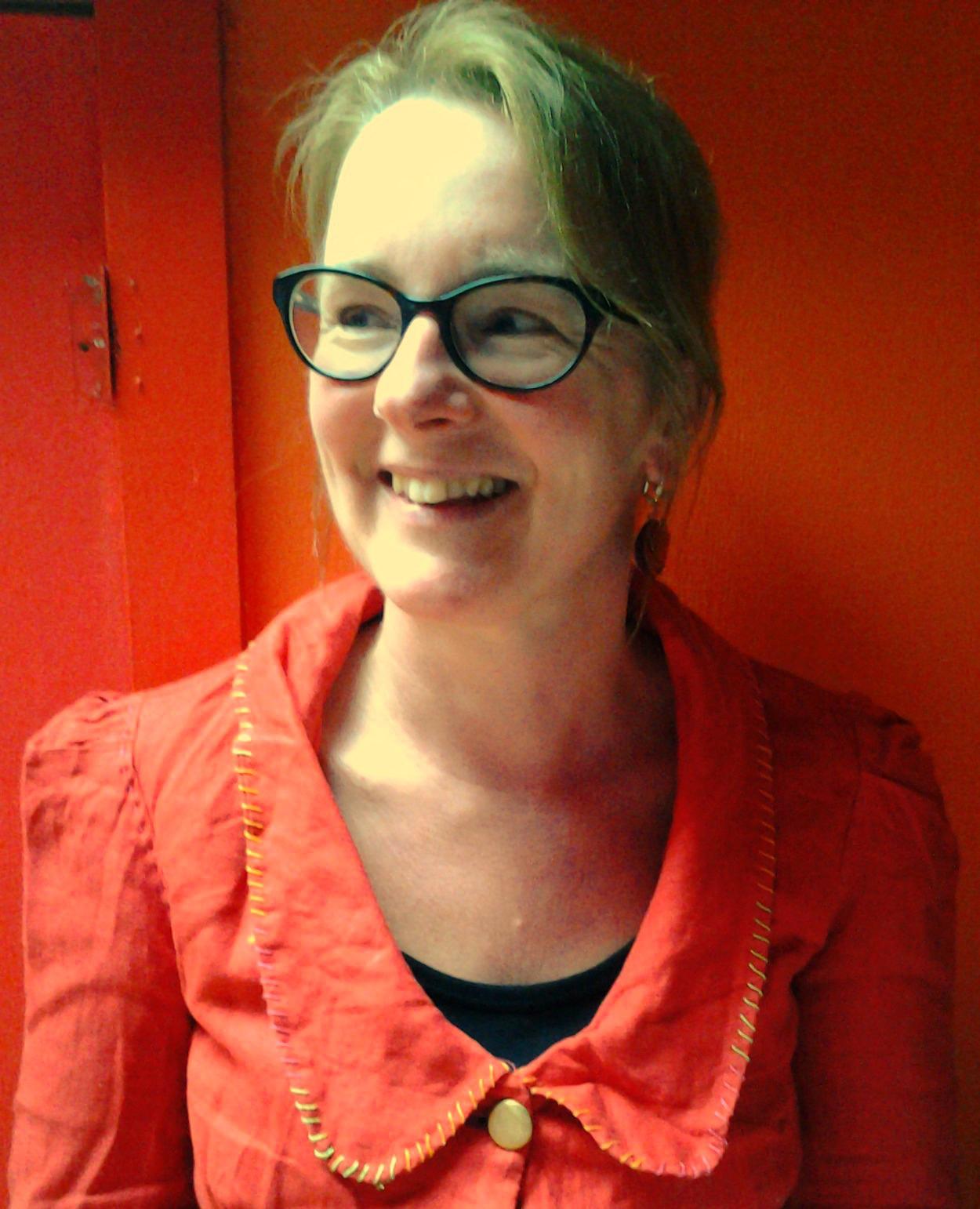 Renée Soffers